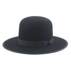 Style: 2065 Wyatt Earp 10X Hat