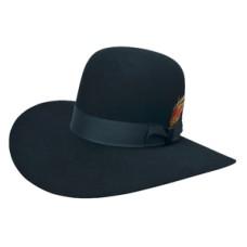 Style: 2067 Virgil Earp Cowboy Hat