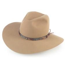 Style: 243 McKinney Cowboy Hat