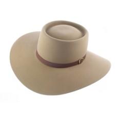 Style: 244 Missouri City Hat