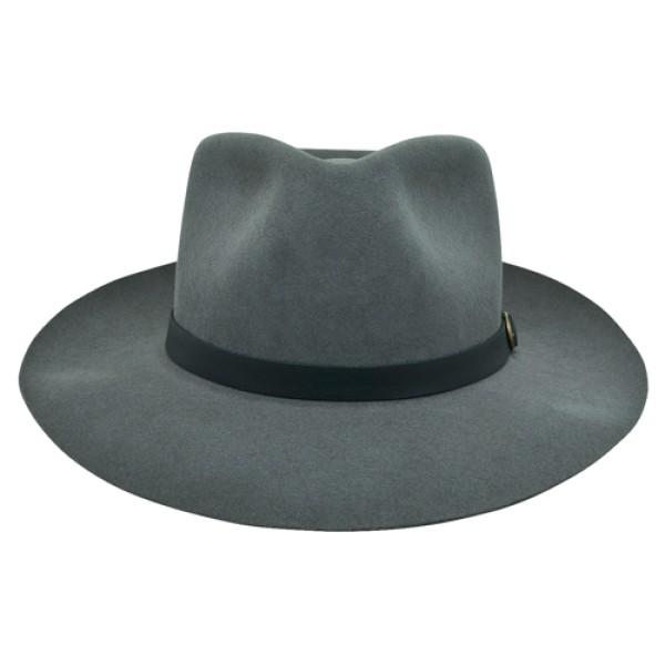 Fedora Hats Mens Hats Dress Hats For Men