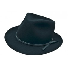Style: 249 The Newton Hat