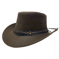 Style: 310 The Key West Optimo Hat