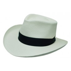 Style: 314 Weston Straw Hat