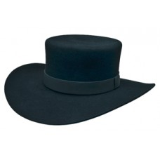 Style: 321 The Pale Rider Hat