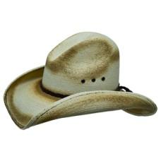 Style: 327 Sierra Vista Hat