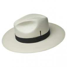 Style: 333 Bailey Magness Straw Hat