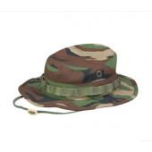 Style: 335 Bonnie Hat