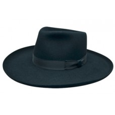 Style: 355 Old West Hat