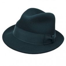 Style: 378 The Blues Brothers Lite Felt Hat