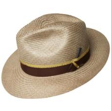 Style: 396 Bailey Kirton Panama Hat