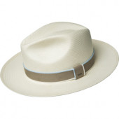 Style: 397 Bailey Relik Straw Hat