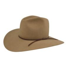 Style: 4006 Carson City Cowboy Hat