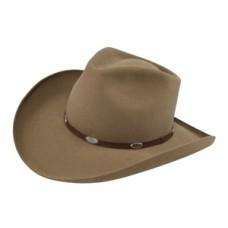 Style: 5007-1 The New Gunslinger Hat