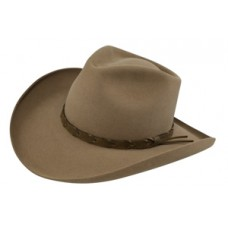Style: 5007-2 The Riverside Hat