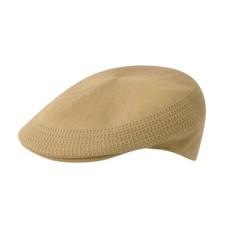 Style: 504 Kangol Tropic Ventair Cap