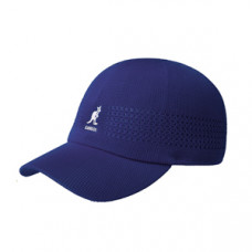 Style: 505 Kangol Ventair Spacecap