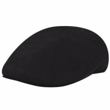 Style: 507 Wool 504 Kangol Cap