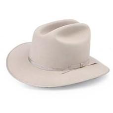 Style: 776 Los Alamos Cowboy Hat