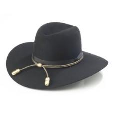 Style: 046 Fort Bragg 3X Cavalry Hat