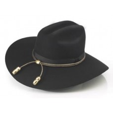 Style: 020 Fort Hood 3X Cavalry Hat