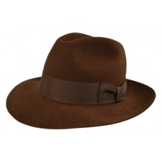 Style: DF9109 The Harrison Fedora Hat