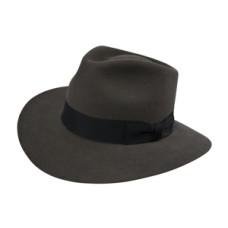 Style: DF9112 The Miller Raider Hat