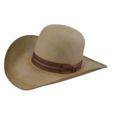 Style: PS1004-3X Open Crown/All Around Brim Hat