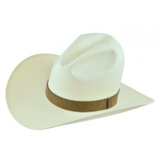 Style: WS-222 Shantung Guss Crown Hat