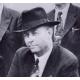 Frank Hamer Hats