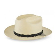 Style: S-170 Open Road Hat