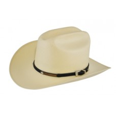 Style: WS-210 Shantung Rancher Hat