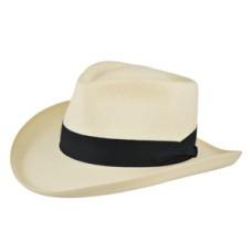 Style: S-291 Open Range Hat