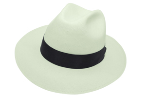 Style: 060 The Santa Monica Hat
