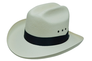 Style: 107 The Vegas Strip Cowboy Hat