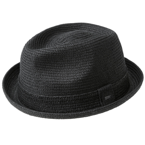 Style: 1405 Billy Casual Straw Hat