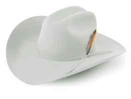 Style: 167 Reagan 7X Hat