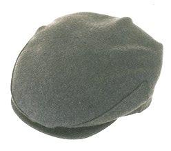 Style: 196 Melton Wool Ivy Cap