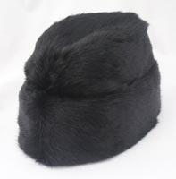Style: 240 Rabbit Cossack Cap