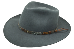 Style: 248 The Lambert Hat