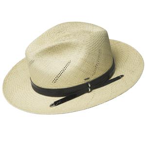 Style: 330 Bailey Jansen Panama Hat