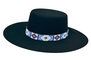 Miller Cowboy Hats-Gaucho Hats 78a96b8e9fce