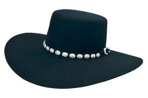 Style: 351 Cordova Hat