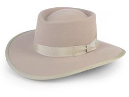 Style: 365 Civil War Hat