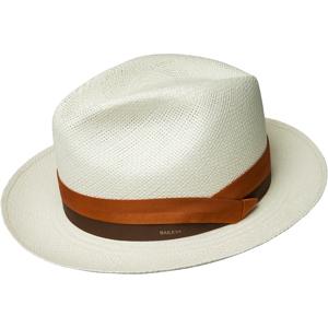 Style: 394  Bailey Cuban Panama Hat