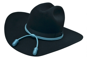 Style: 413 Company Cavalry Hat