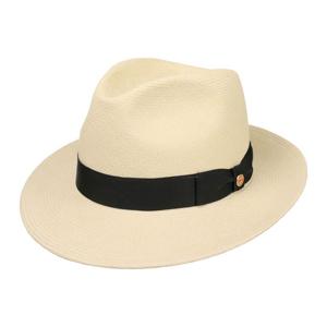 Style: 447 Mayser William Panama Straw Hat