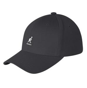 Style: 506 Kangol Wool Flexfit Baseball
