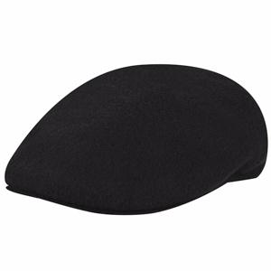 Style: 1507 Wool 504 Kangol Cap