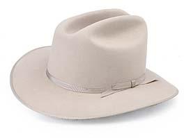 Style: 776 Los Alamos Hat